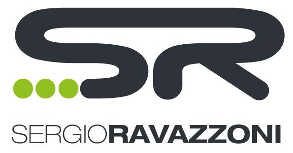 Sergio Ravazzoni